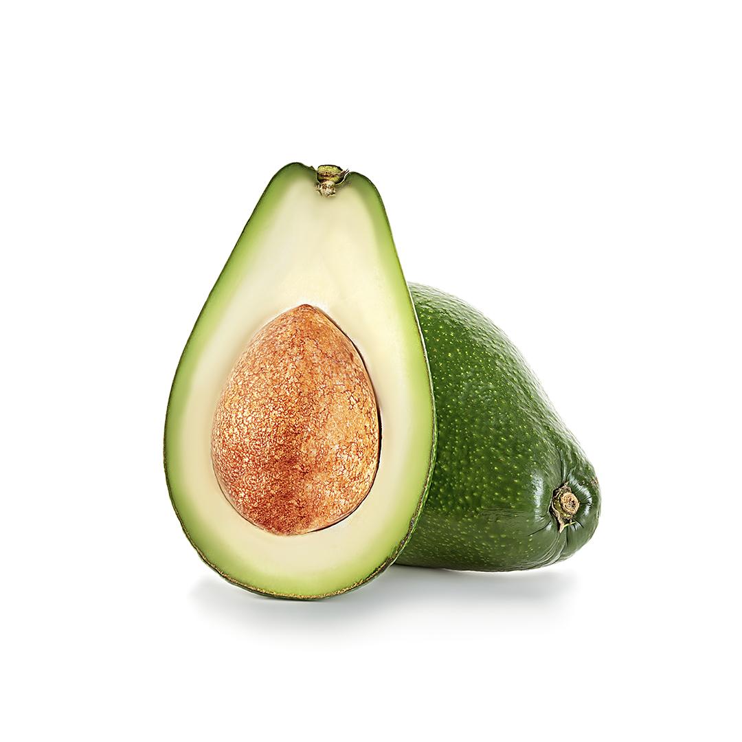 aguacate-palta-avocado