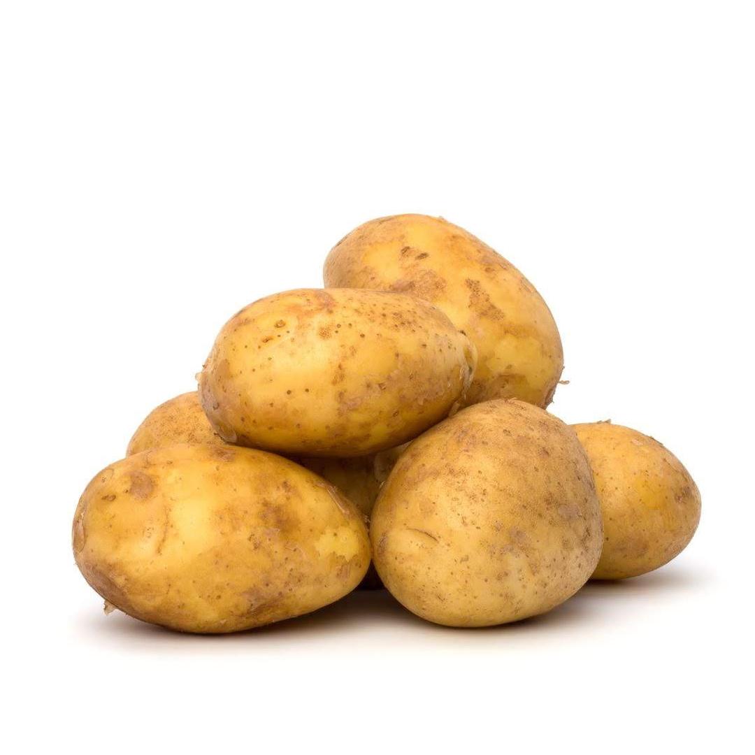 patata-papa