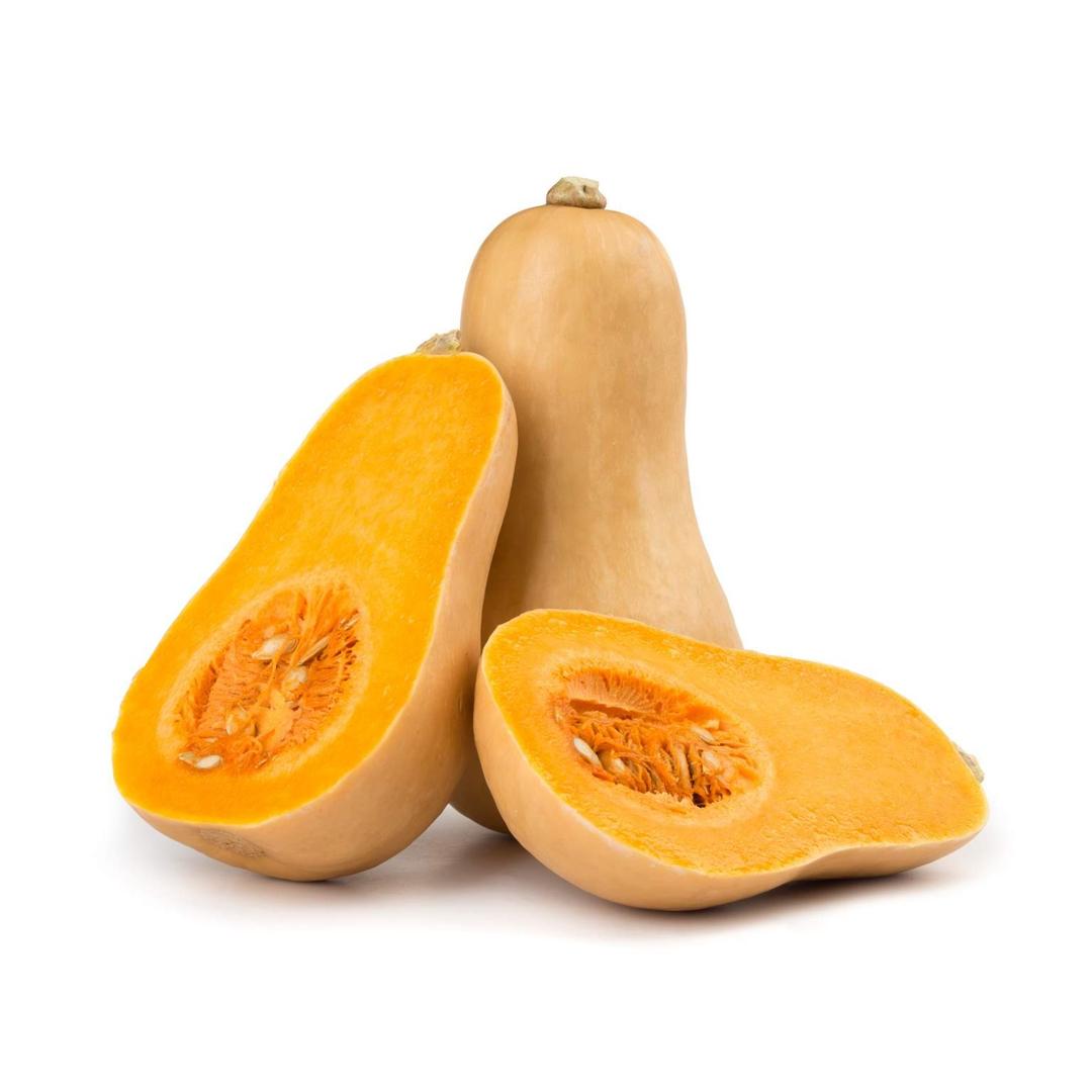 calabaza-cacahuete-butternut
