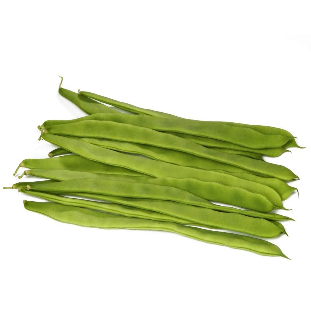 judia-verde-habichuelas