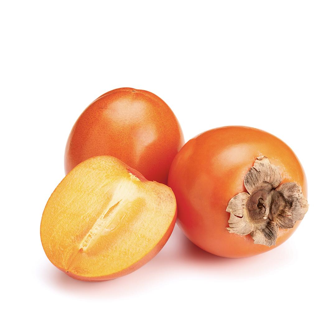 caqui-persimmon