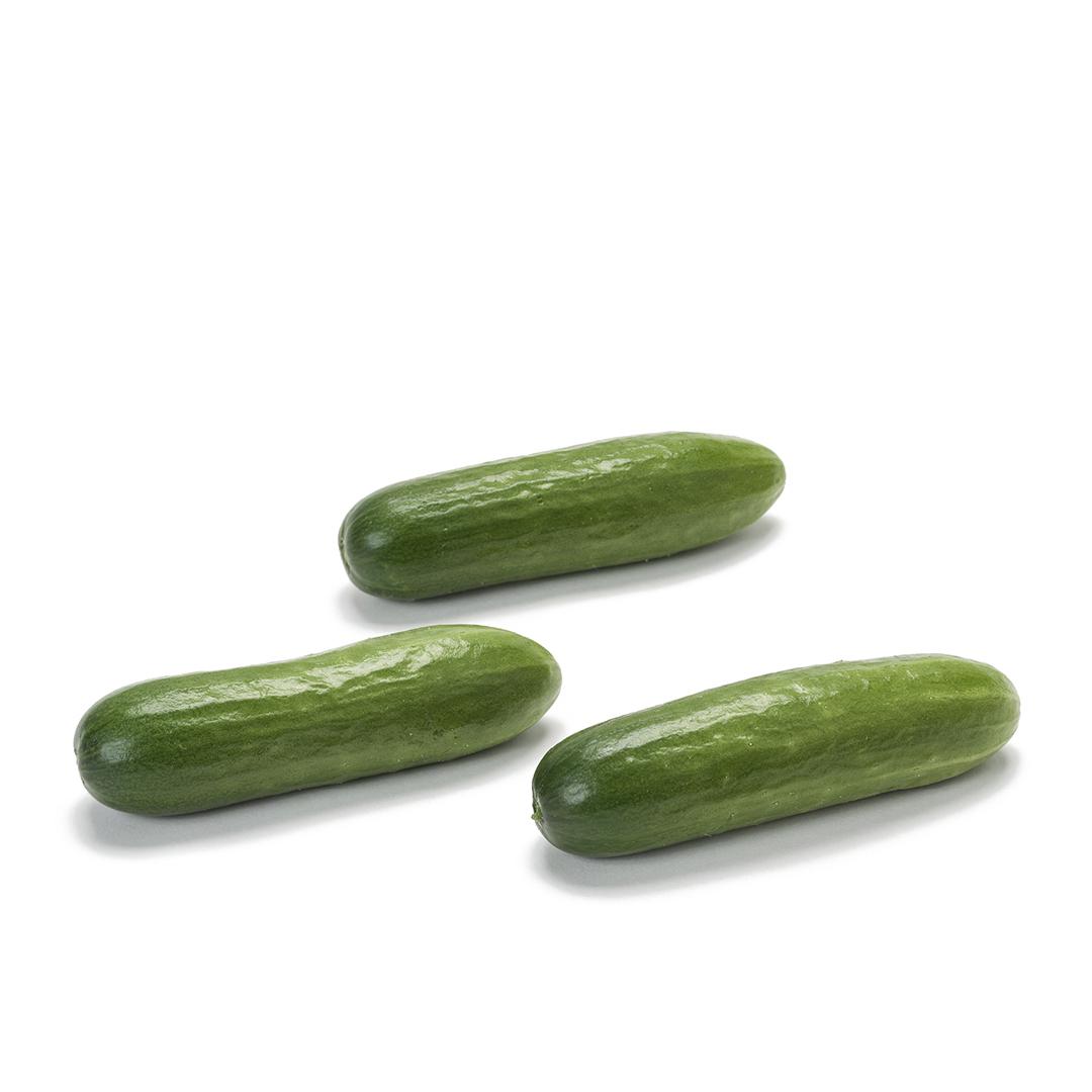 pepino-snack