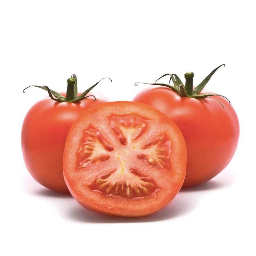 tomate-ensalada-rojo