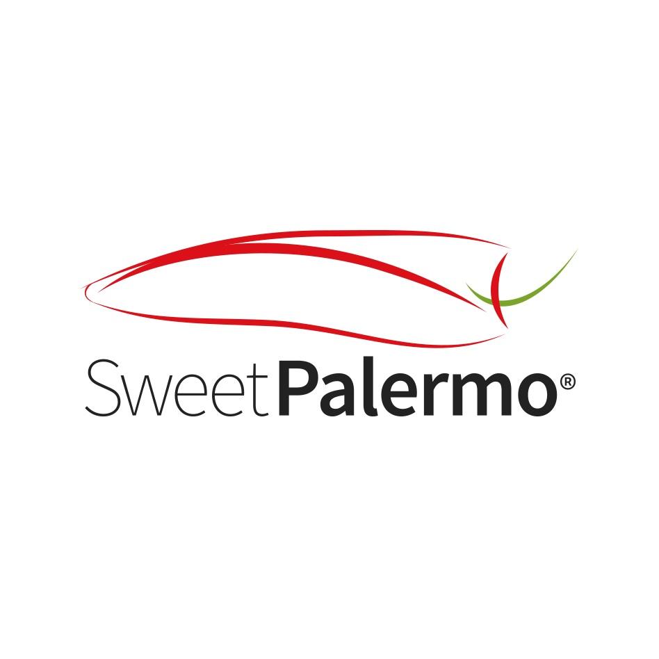 Sweet Palermo®