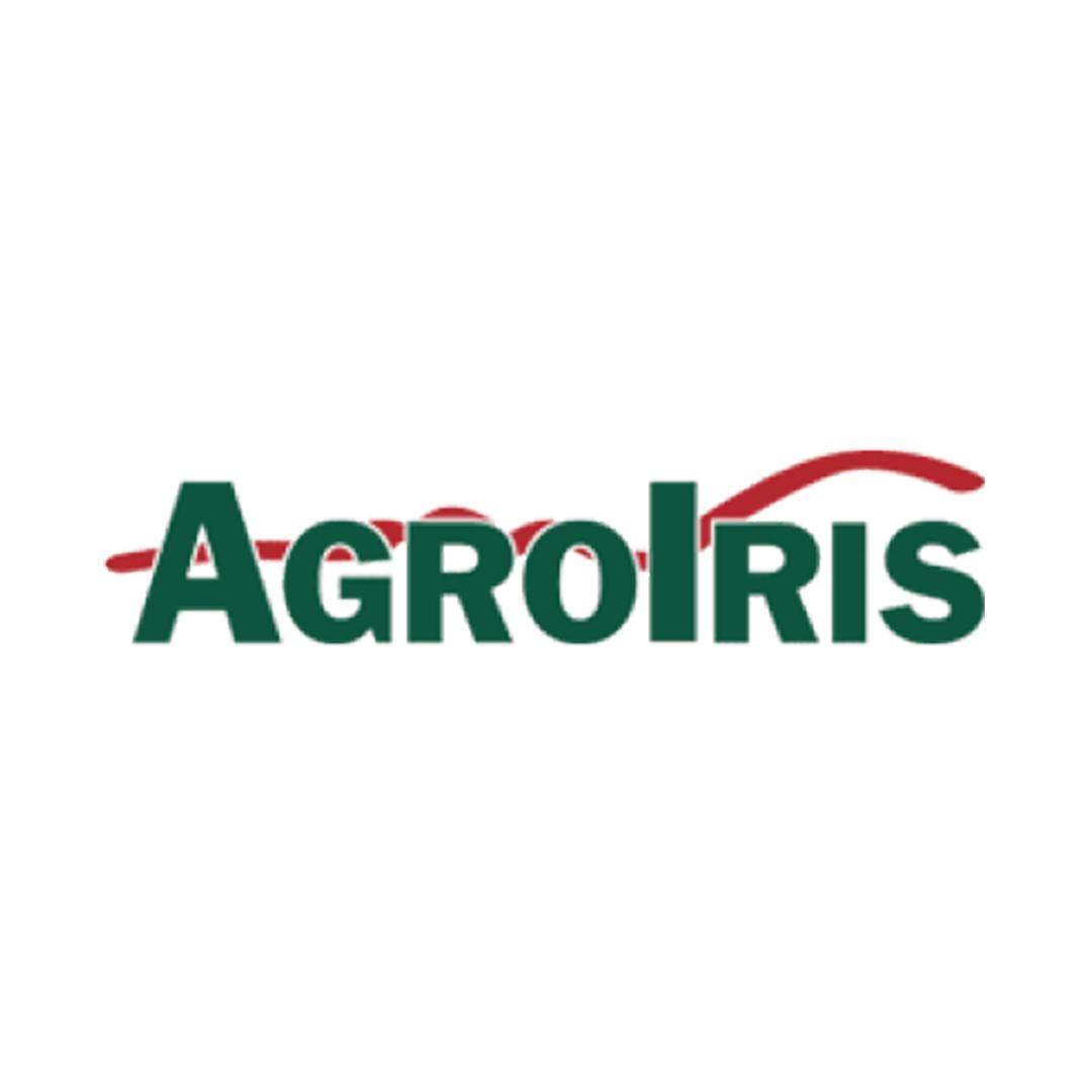agroiris-logo