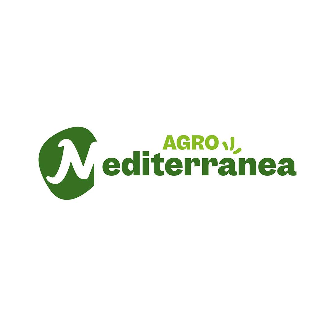agromediterranea-logo