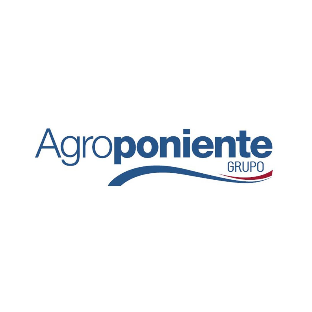 agroponiente-logo