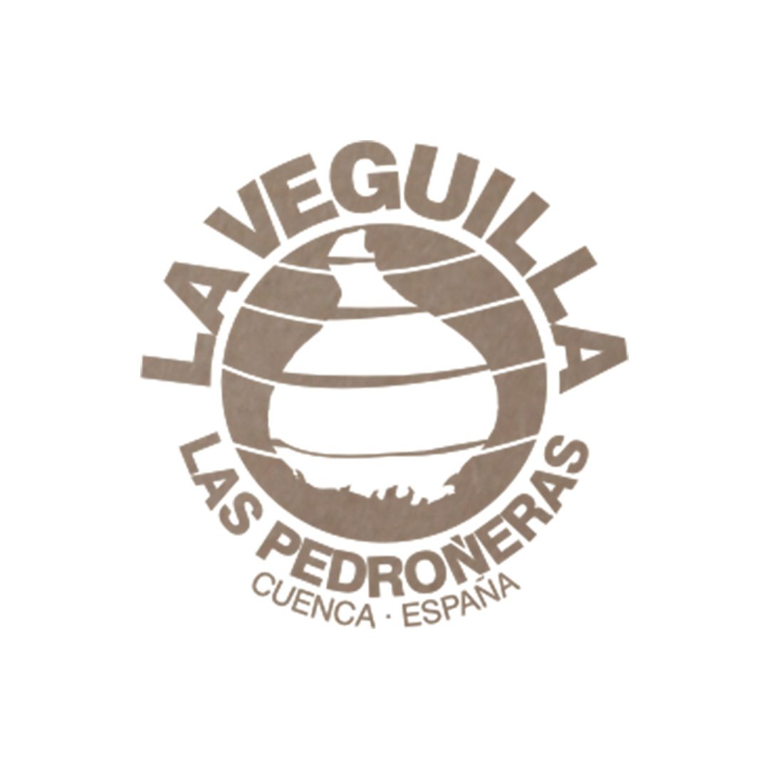 ajos-la-veguilla-logo