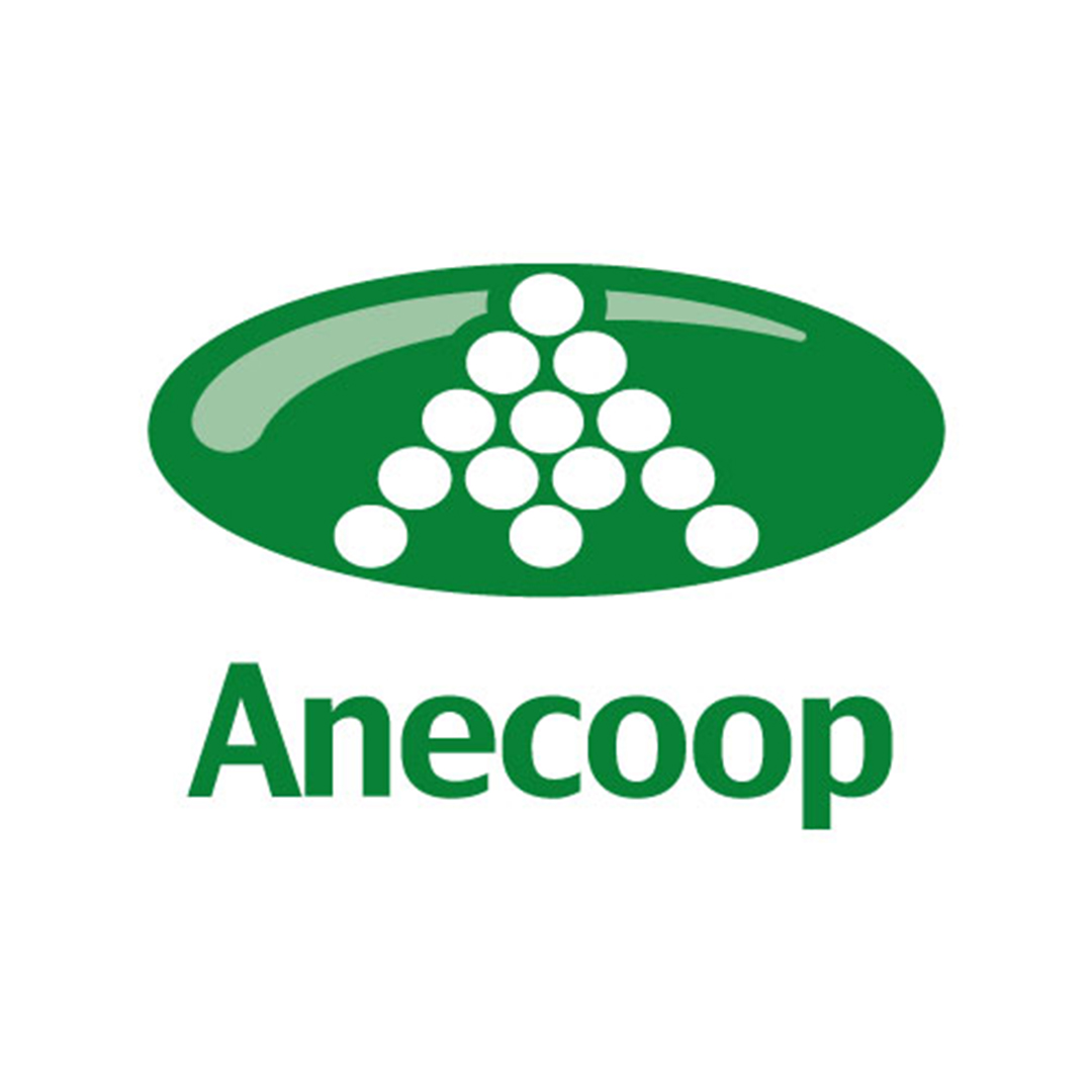 anecoop-logo