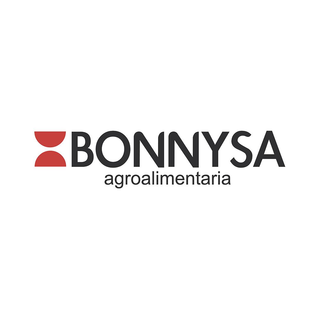 bonnysa-logo