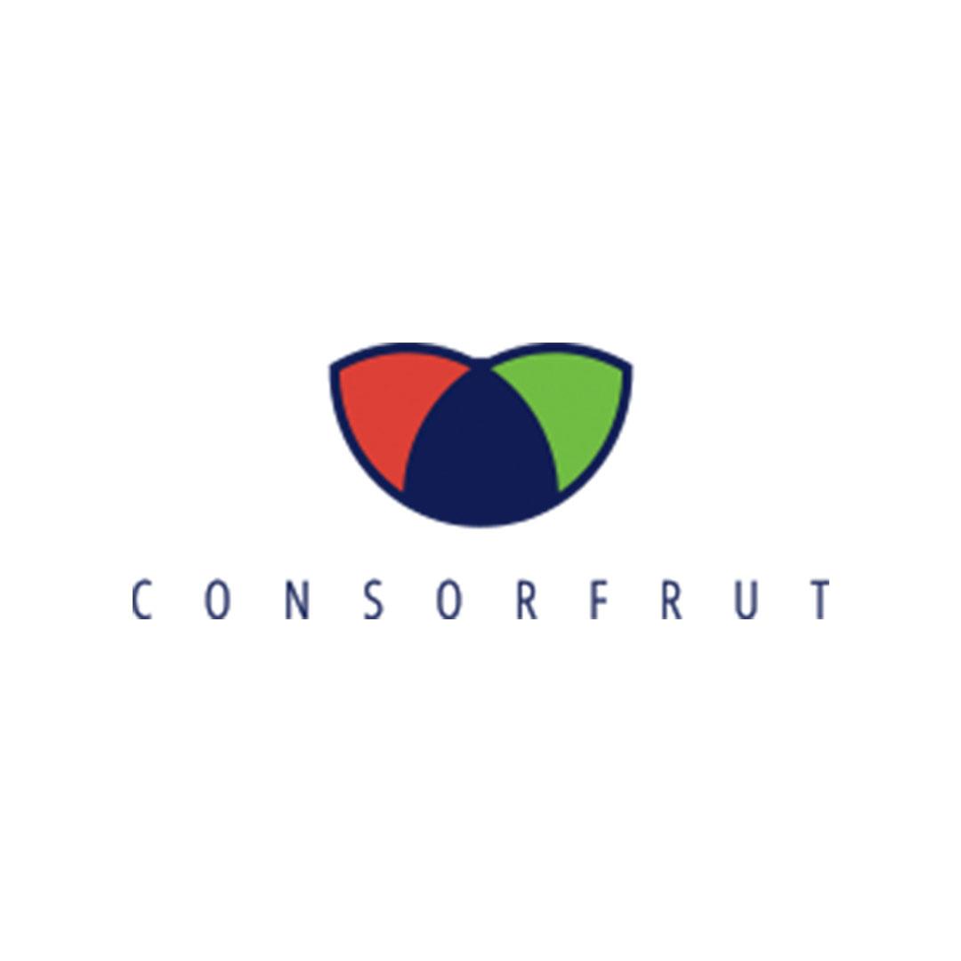 consortfrut-logo