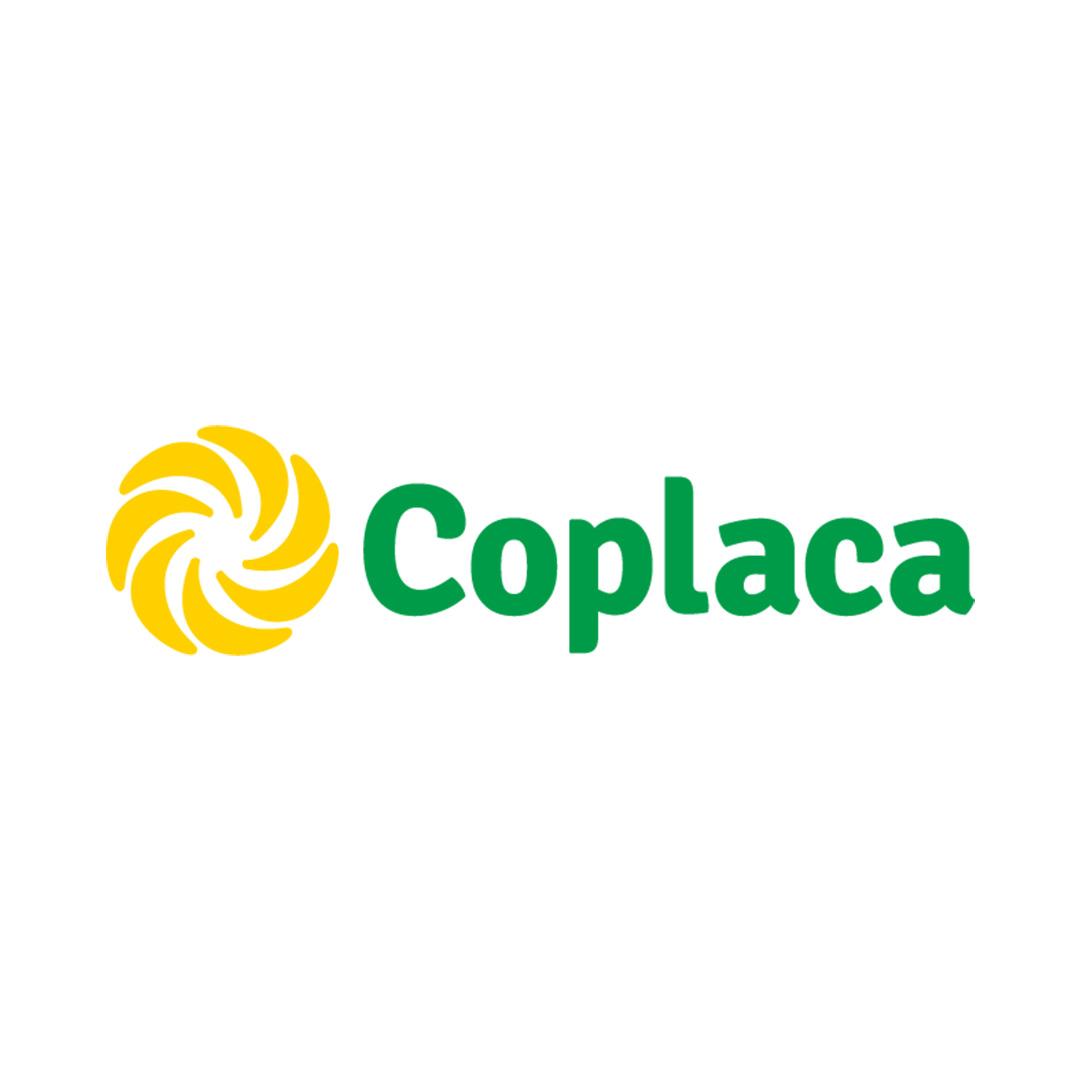 coplaca-logo
