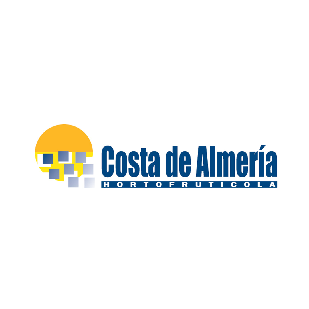 costa-de-almeria-logo