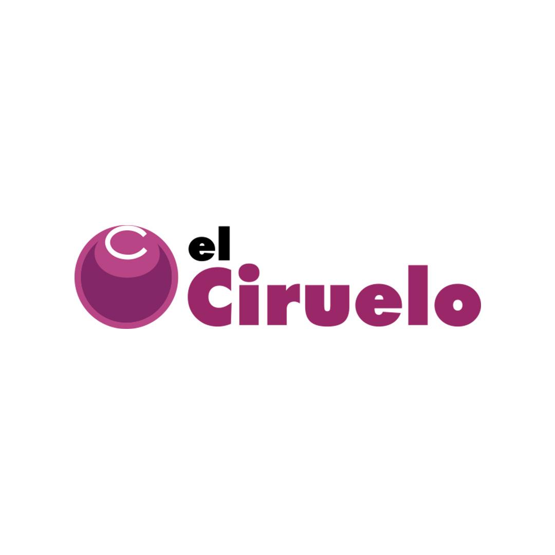 el-ciruelo-logo