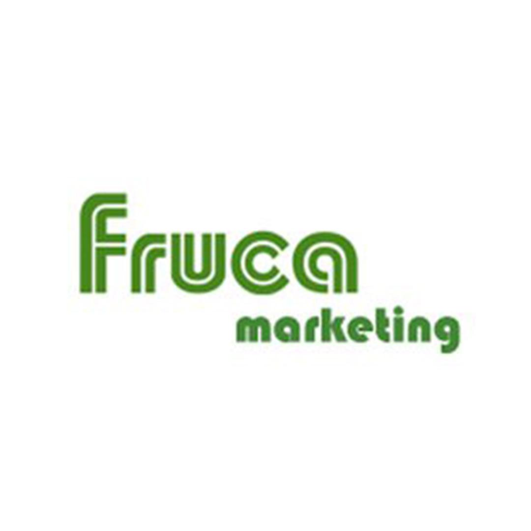 fruca-marketing-logo