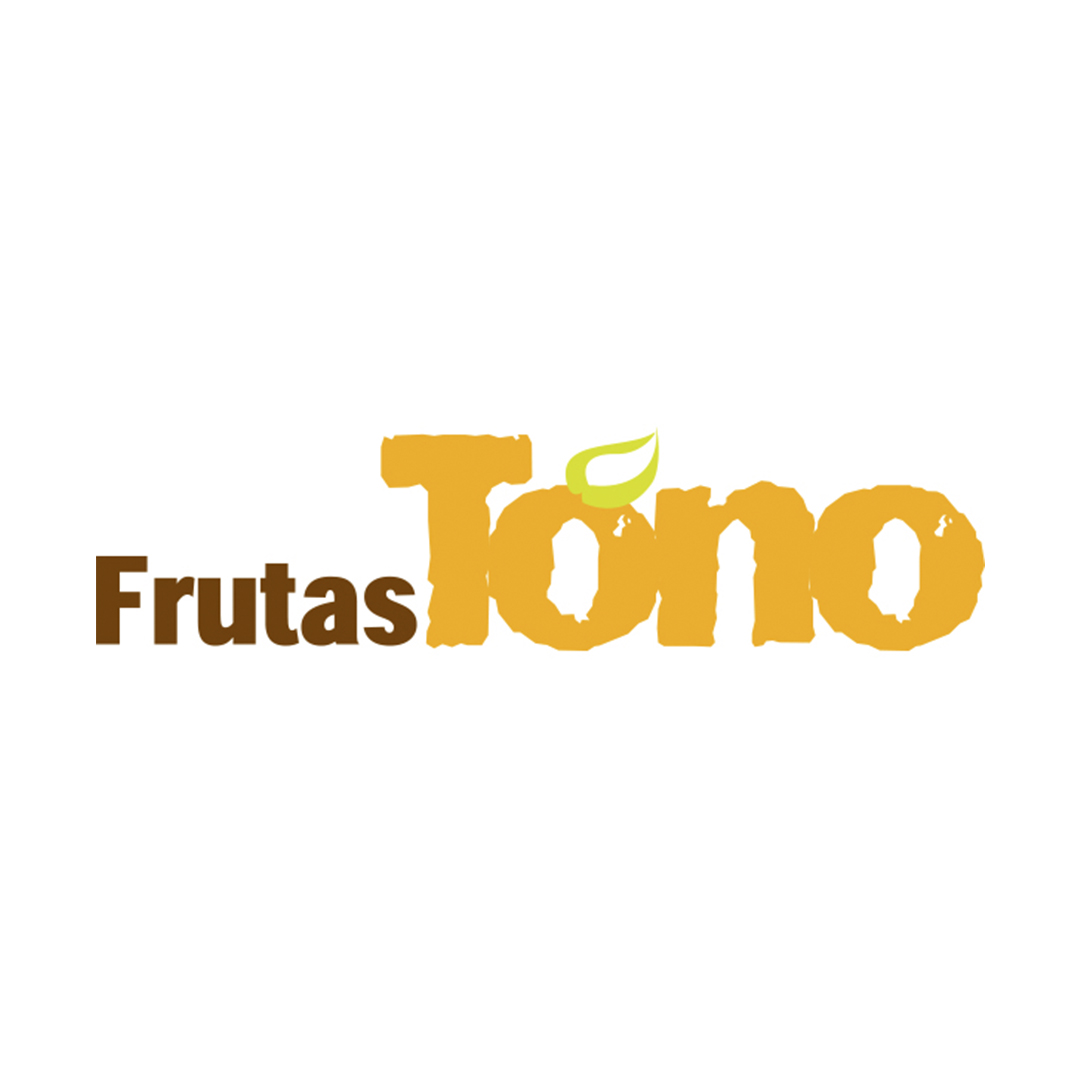 frutas-tono-logo