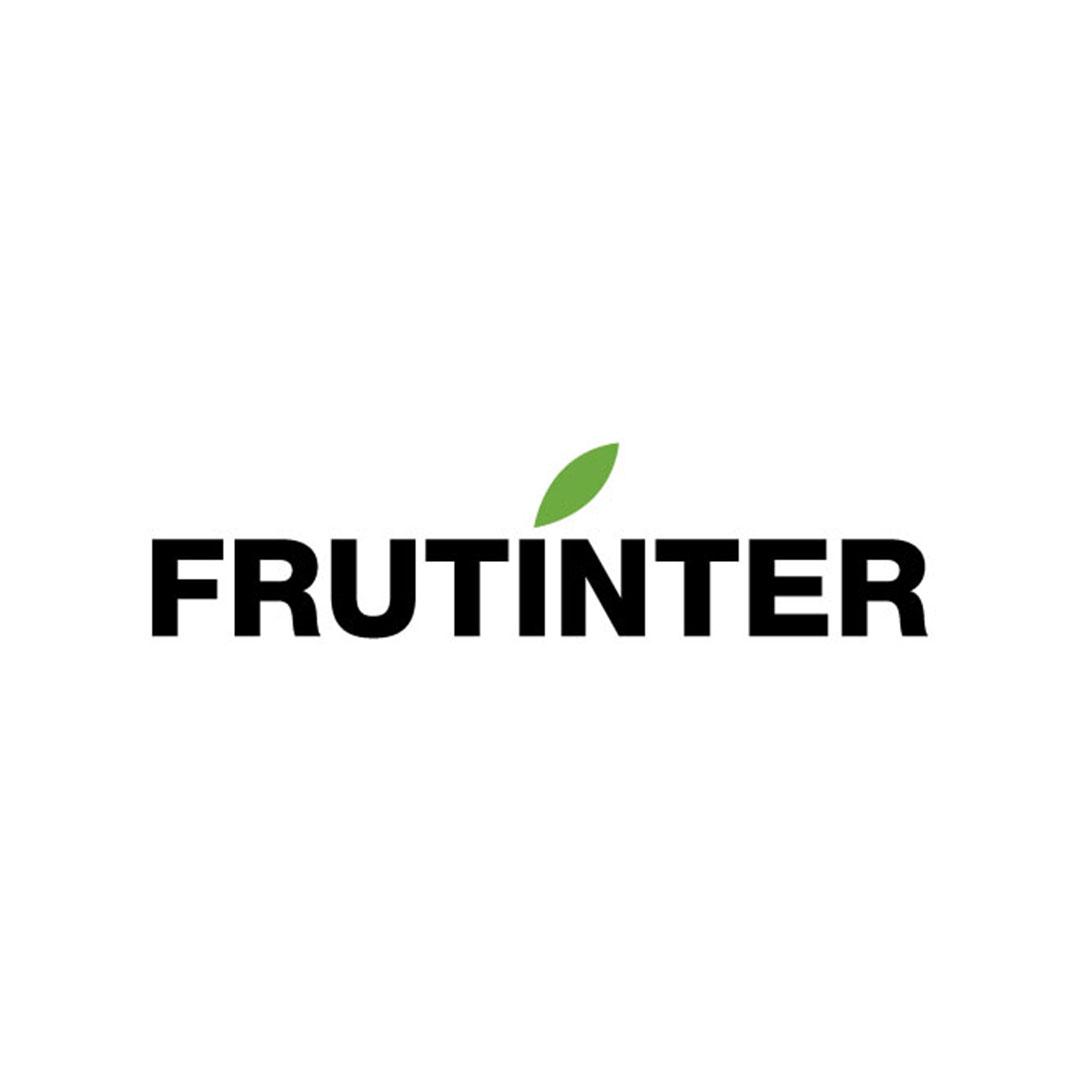 frutinter-logo