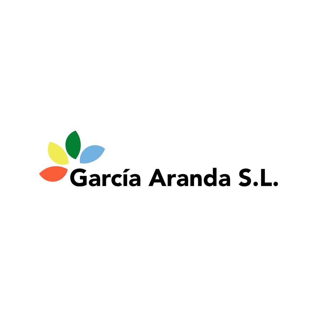 García Aranda