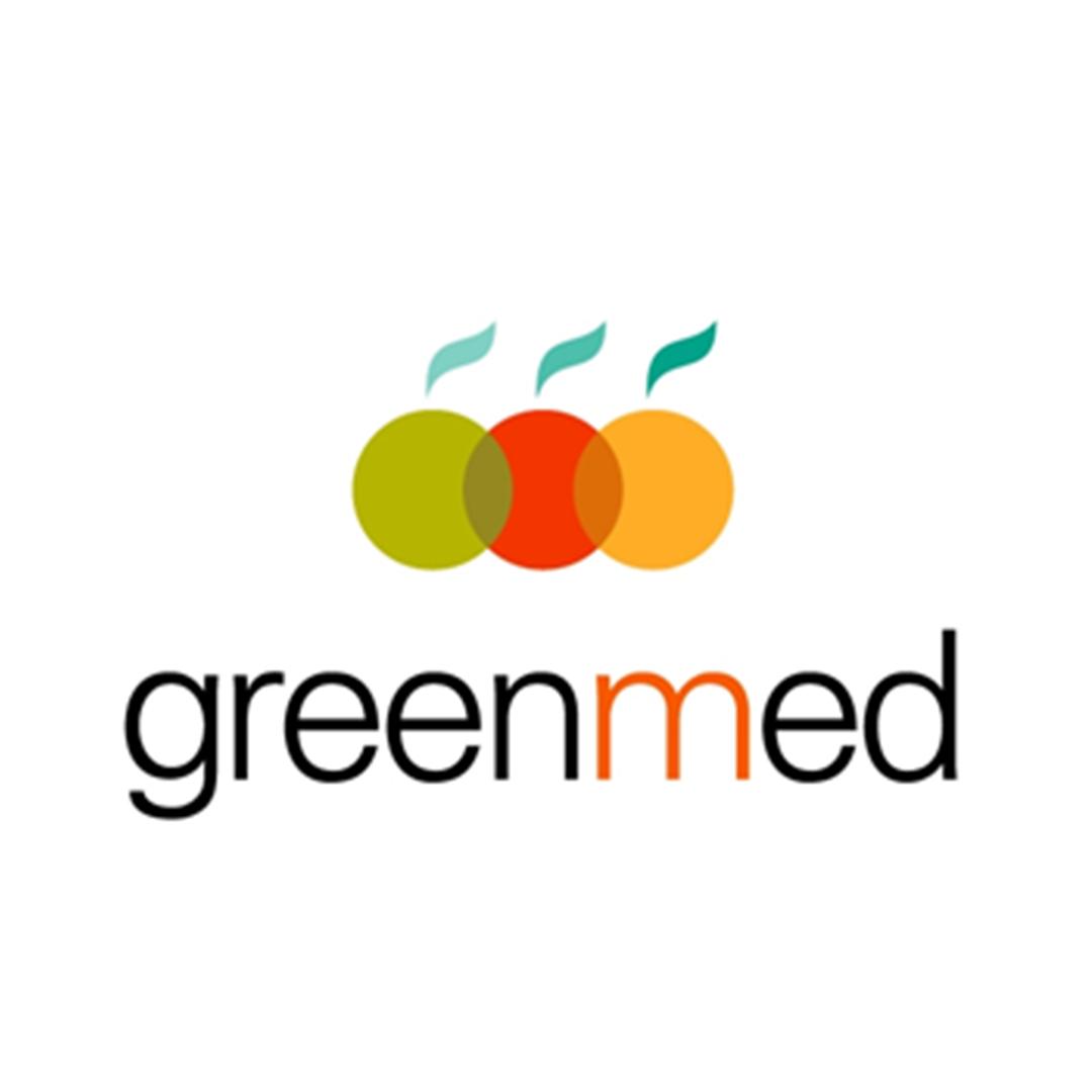 Greenmed