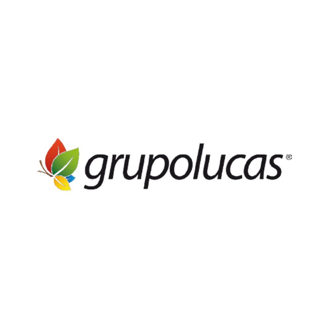 grupo-lucas-logo