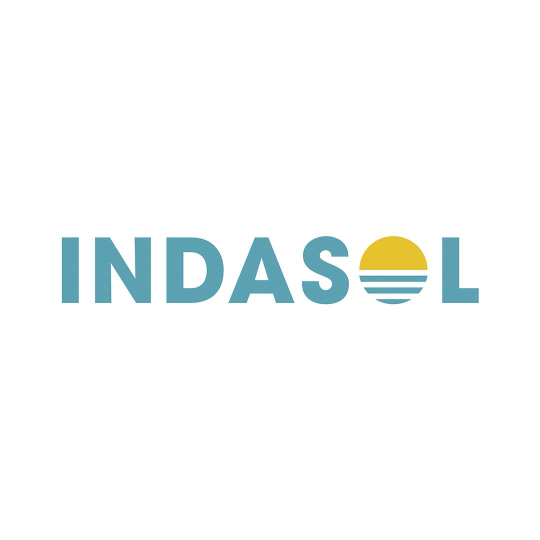 indasol-logo