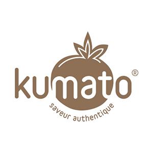 Kumato®