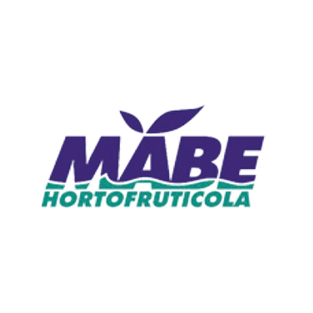 mabe-hortofruticola-logo