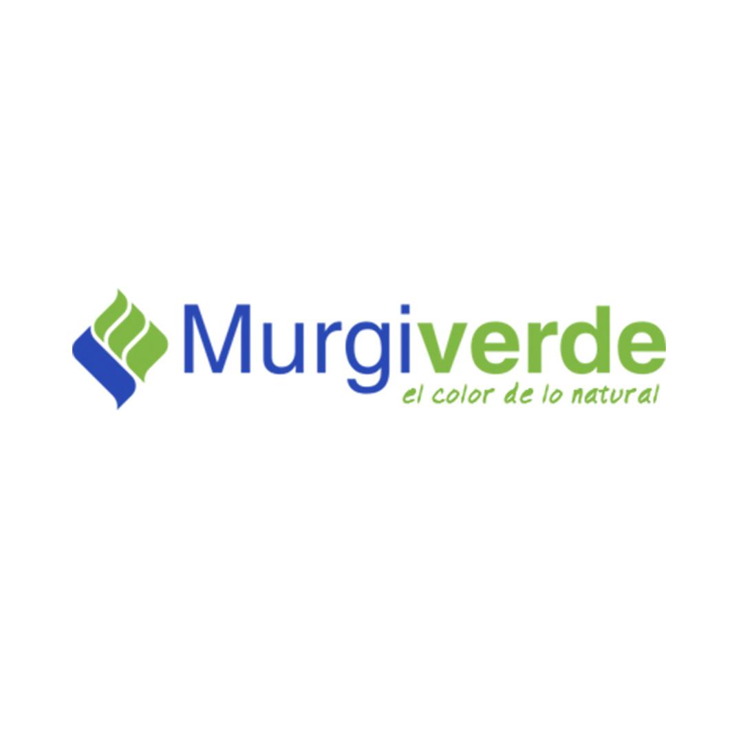 murgiverde-logo