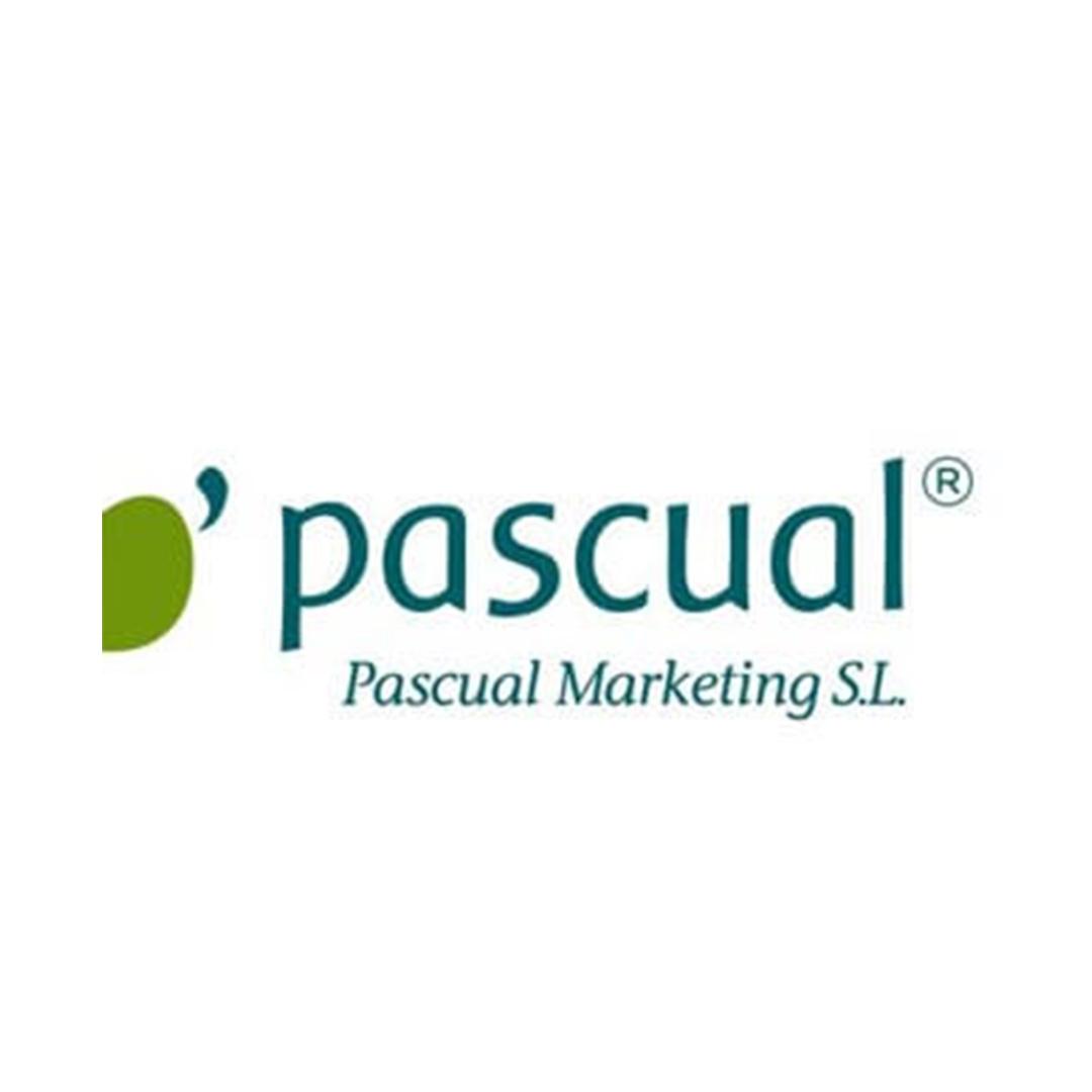 pascual-marketing-logo
