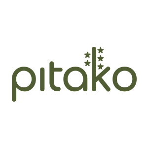 Pitako®
