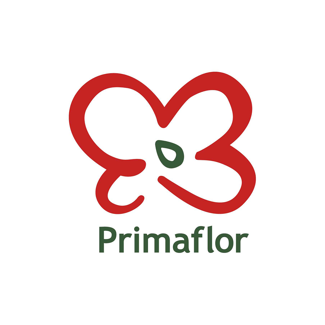 primaflor-logo