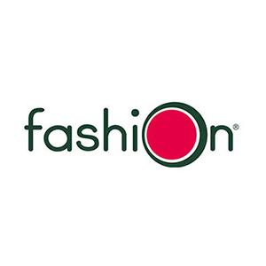 Sandía Fashion®