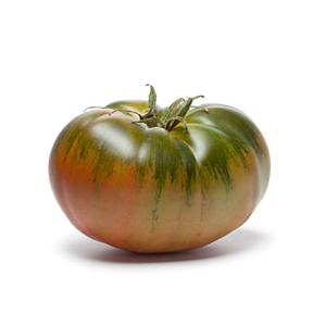 tomate-asurcado