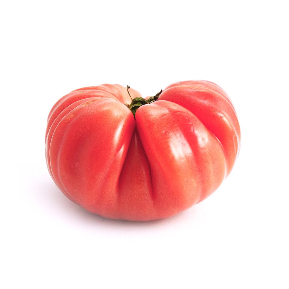 tomate-rosa