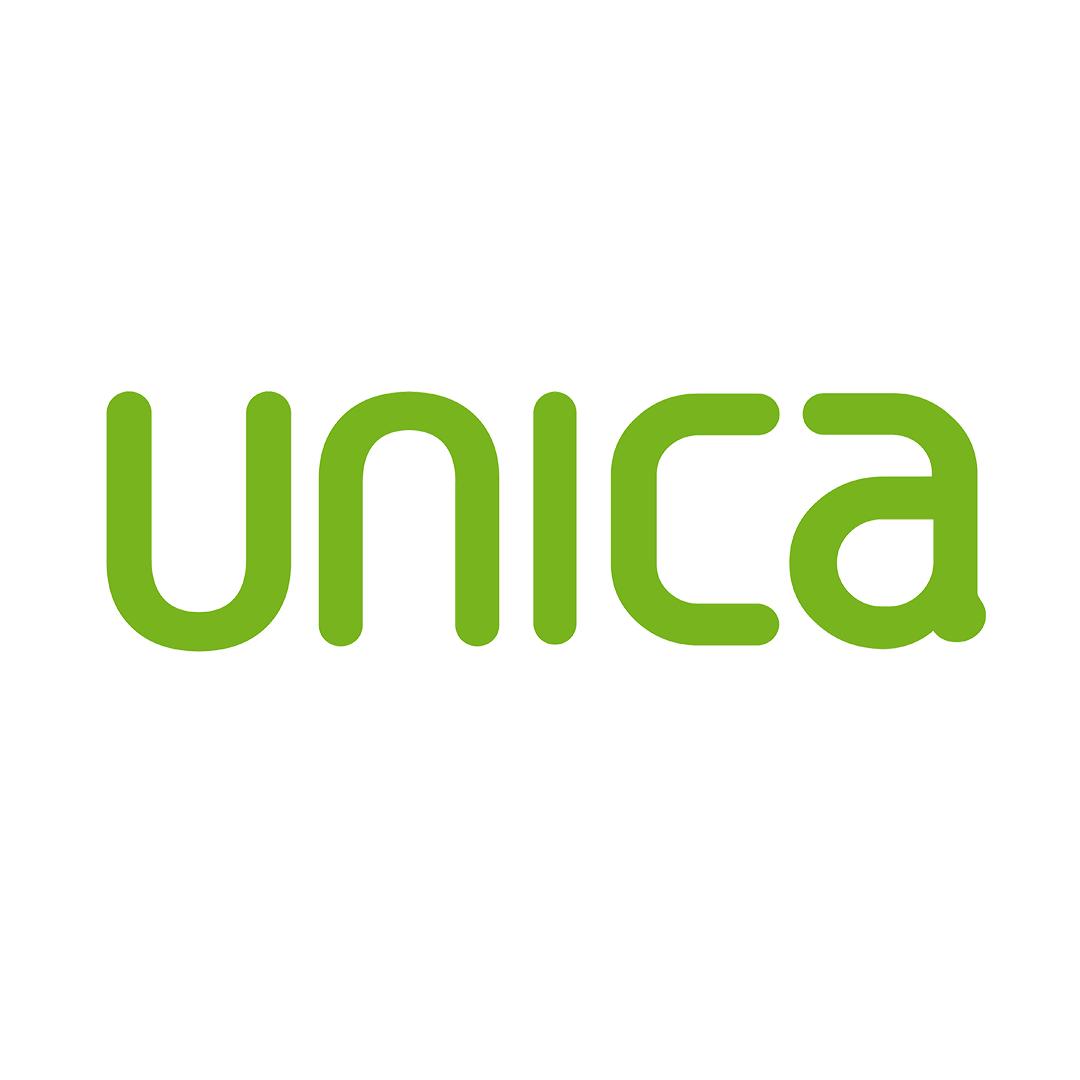 unica-group-logo
