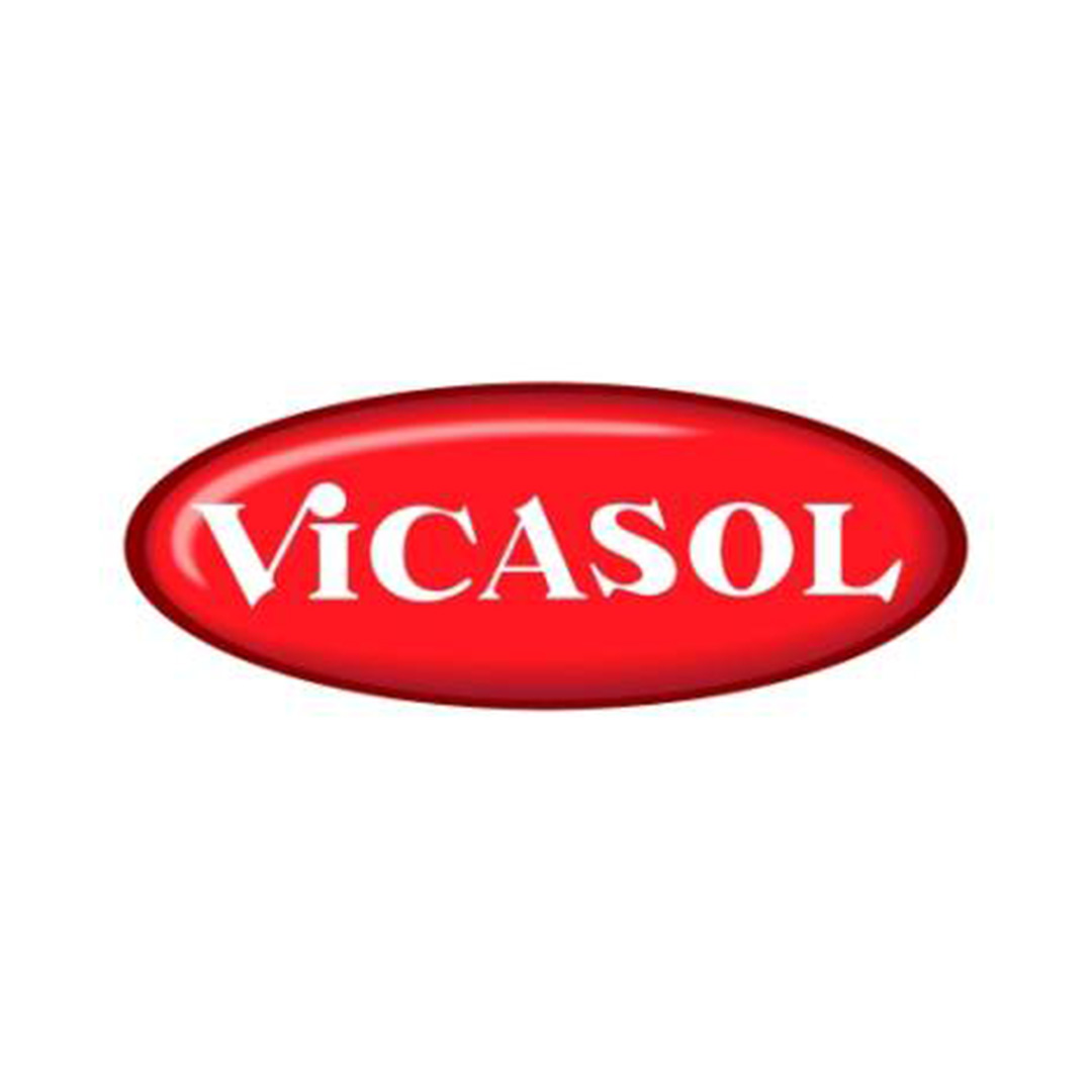 vicasol-logo