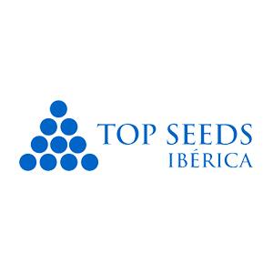 top-seeds-logo