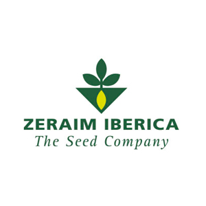 zeraim-iberica-logo