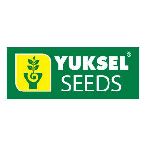 yuksel-seeds