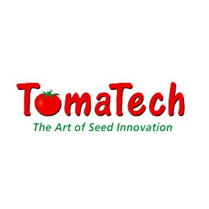 tomatech-seeds-logo