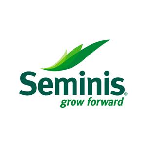 seminis-seeds-logo