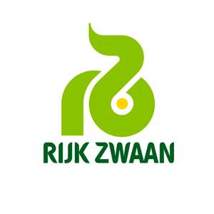 rijk-zwaan-logo