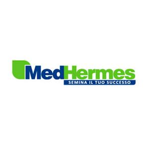 medhermes-logo