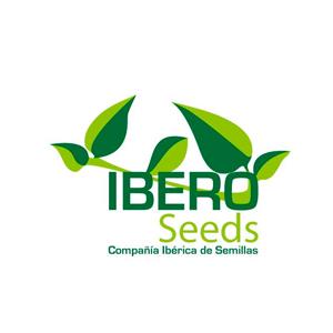 Iberoseed