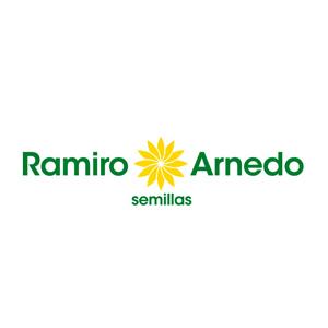Ramiro Arnedo