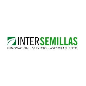 intersemillas-logo
