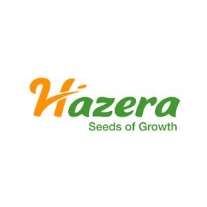 hareza-seeds-logo