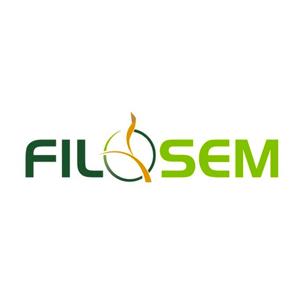 filosem-logo