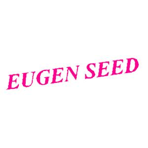 eugen-seed-logo