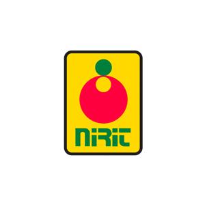 Nirit Seeds